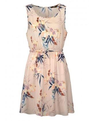"""Romantiška suknelė """"Libby"""""""