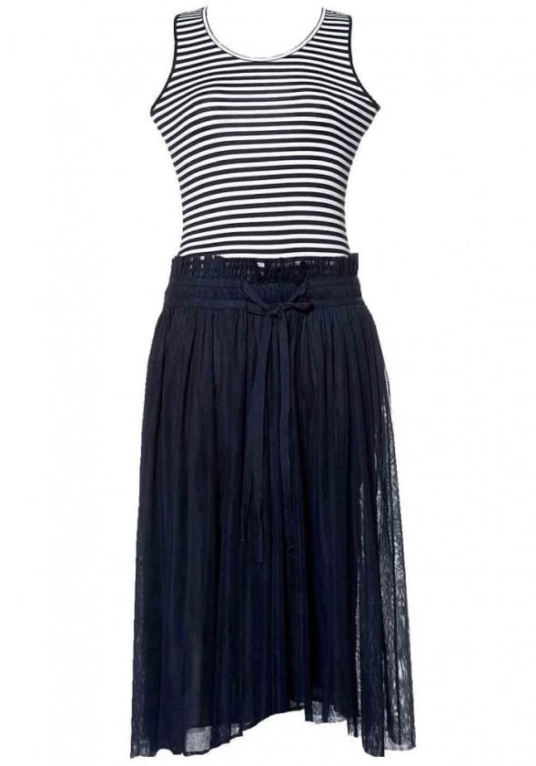 Tiulio suknelė. Liko 36 dydis