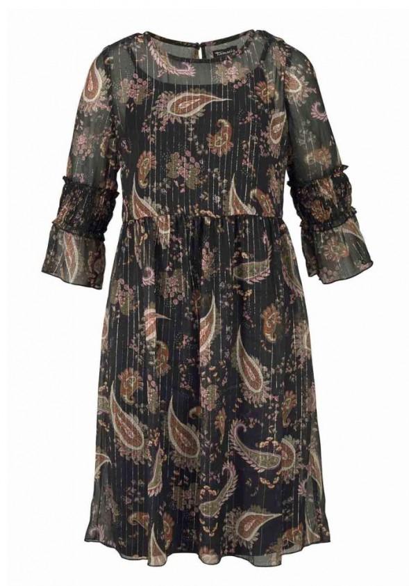 Marga Tamaris suknelė