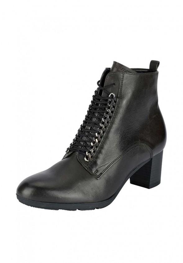 GABOR auliniai batai