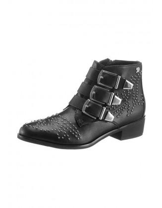 Tom Tailor batai su sagtimis