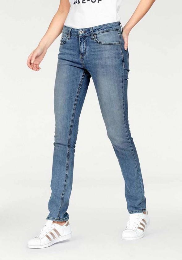 """Mėlyni LTB džinsai """"Aspen"""". Liko 38 dydis"""