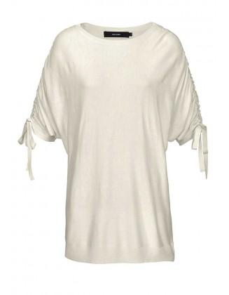 """Vero Moda megztinis """"Cream"""""""