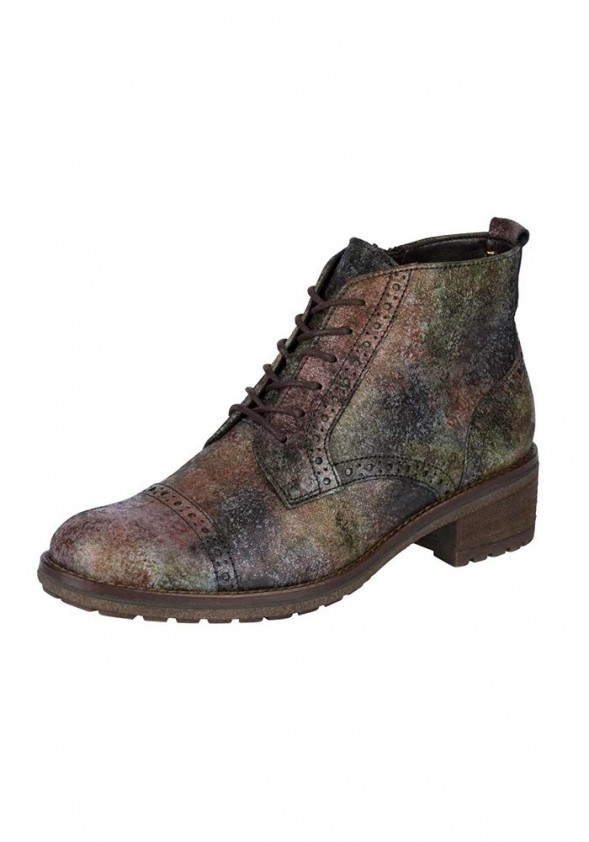 GABOR batai