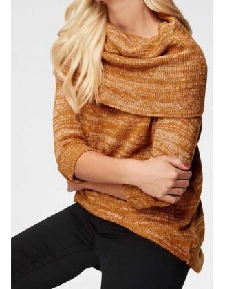 Gelsvas Vero Moda megztinis