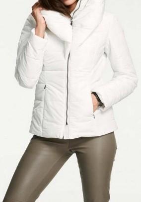 Jacket, offwhite