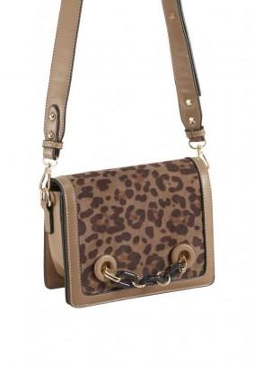 Bag, brown