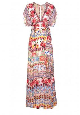 Ilga DESIGUAL suknelė