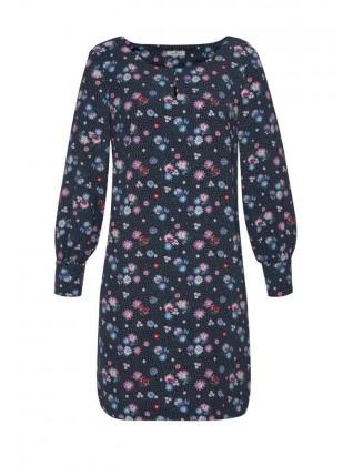 Marga Tom Tailor suknelė