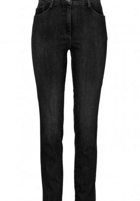 Tamsiai mėlyni BRAX džinsai
