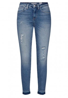 Jeans, blue used, 30inch