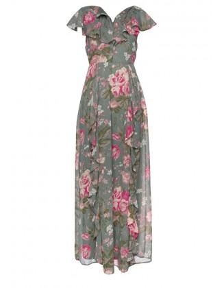 Ilga VILA suknelė