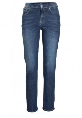 "Branded jeans JODEY"", dark indigo, 32 inch"""