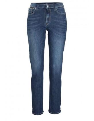Mėlyni REPLAY džinsai
