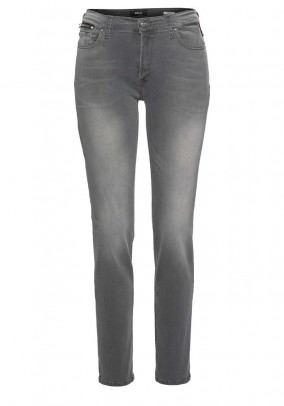 Jeans, grey, 32inch