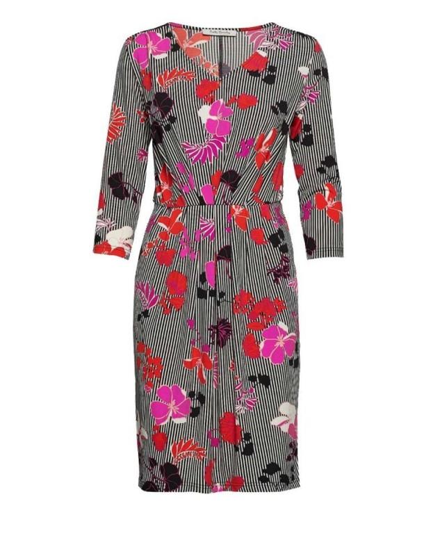 Betty Barclay suknelė