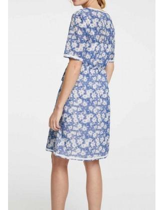 """Romantiška suknelė """"Daisy"""""""