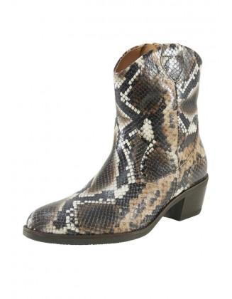 Odiniai GABOR kaubojiški batai