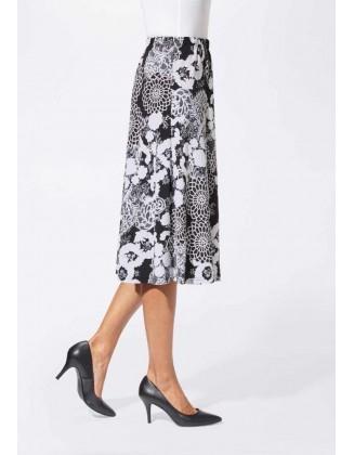 Margas Fair Lady sijonas