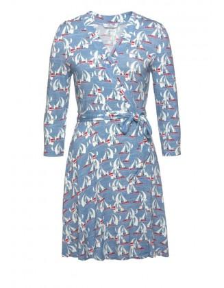 Melsva Tom Tailor suknelė