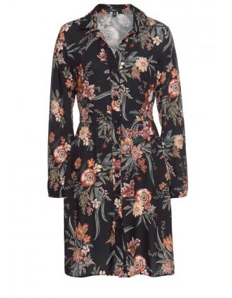 Marga MAVI suknelė