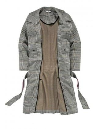 Languotas AJC paltas