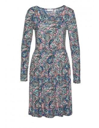 Marga Cheer suknelė