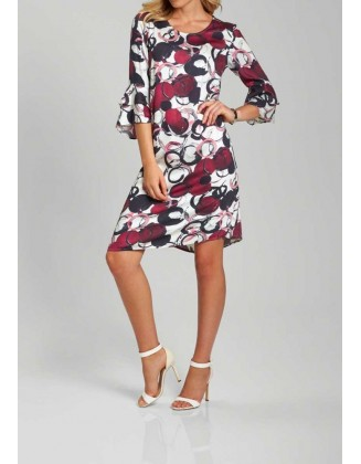 Marga Création L suknelė