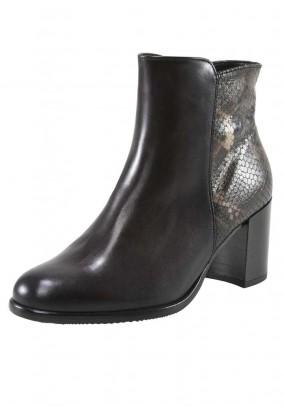 Rudi odiniai GABOR batai