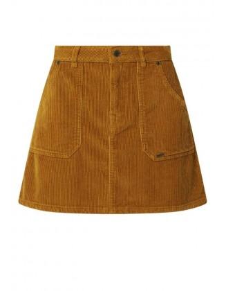 Trumpas Superdry sijonas
