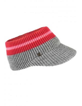 Megzta Loevenich kepurė