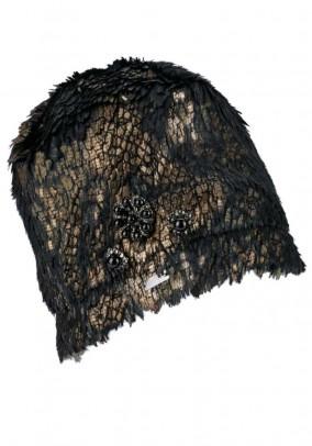 Originali kepurė