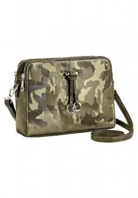 Bag, khaki