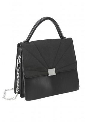 Bag, black