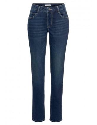 Mėlyni MAC džinsai