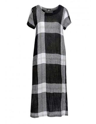 Lininė SAMMER Berlin suknelė