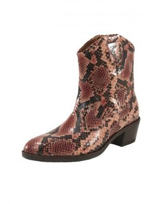 Kaubojiški GABOR batai