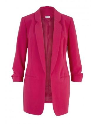 """Rožinis kostiumėlis """"Cherry"""""""