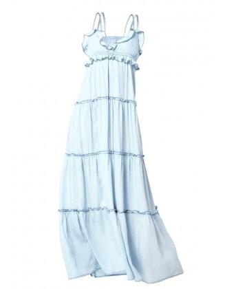 Ilga REPLAY suknelė