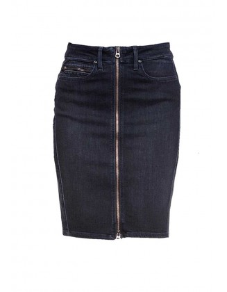 Džinsinis LEE sijonas