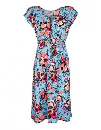 Vasarinė Joe Browns suknelė