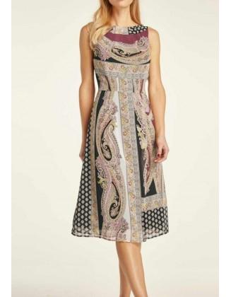 """Elegantiška suknelė """"Orni"""""""