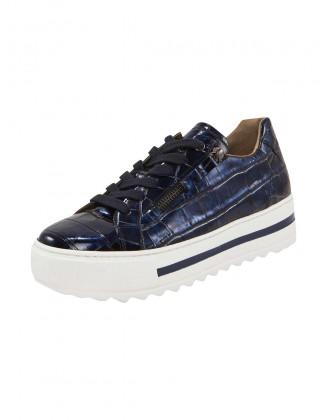 Mėlyni GABOR bateliai