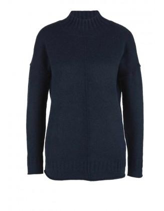 Mėlynas S. Oliver megztinis...