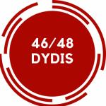 46 - 48 dydis
