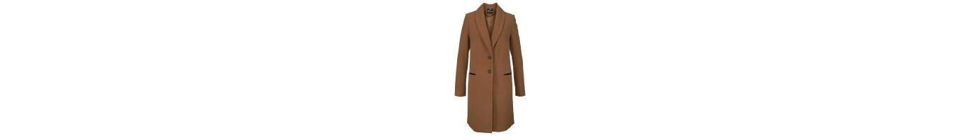 Moteriški paltai / striukės internetu