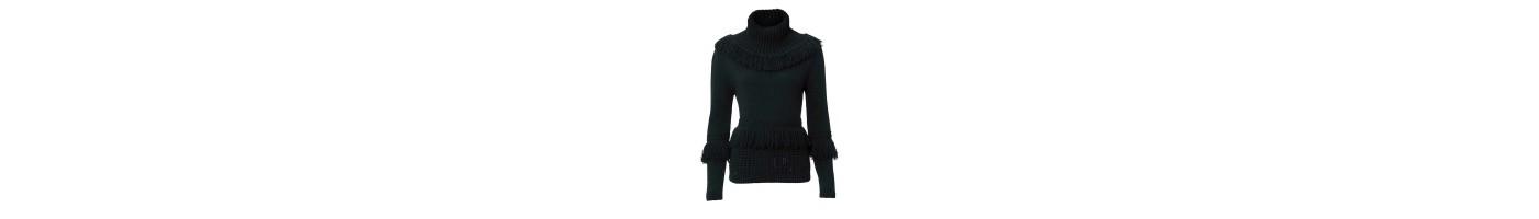 Moteriški megztiniai internetu