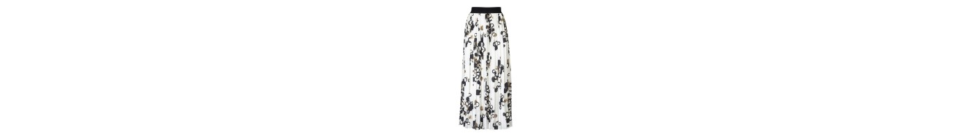 Ilgi moteriški sijonai internetu / maxi ilgio sijonai