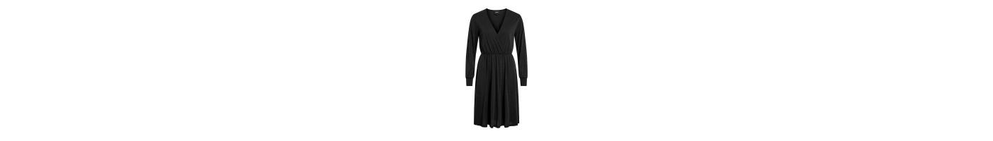 Suknelės ilgomis rankovėmis