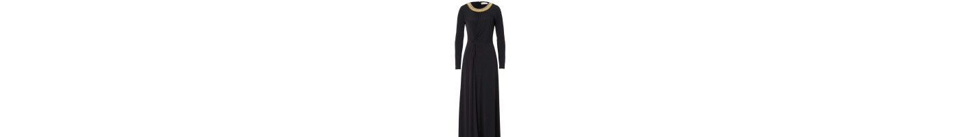 Ilgos suknelės internetu / ilgos vakarinės suknelės
